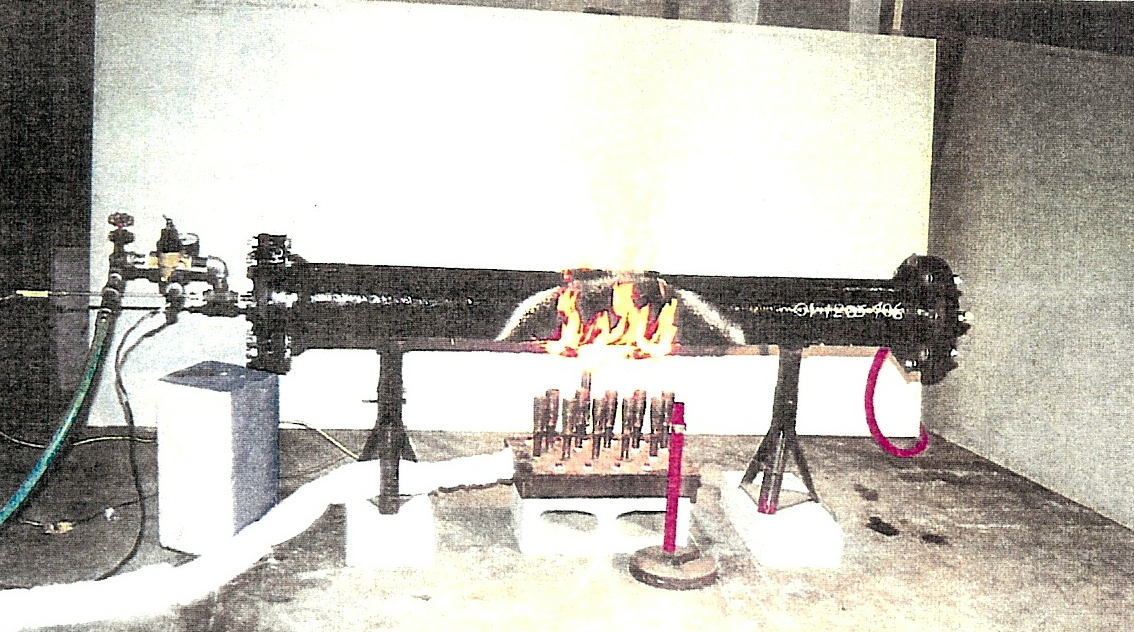 Fire Retardant For Plastic Flame Retardant Coating For