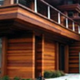 Fire retardant lumber fire retardant wood products for Exterior fire retardant treated wood